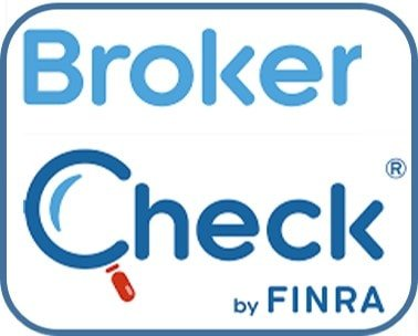 Castle Placement FINRA Broker Check